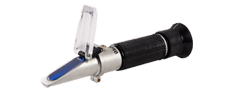 Refractometer-DropDown