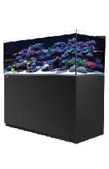 Red Sea REEFER XL 525 aquarium system