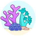 icon-mixed-reef-1